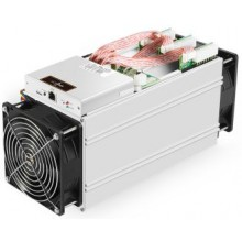 ماینر Bitmain Antminer S9J 14 TH/S آکبند