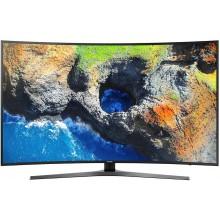 خرید تلویزیون سامسونگ 55NU7950