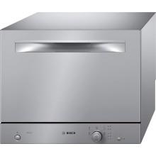 ماشین ظرفشویی بوش SKS51E28