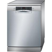 ماشین ظرفشویی بوش SMS46GI01E