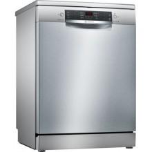 ماشین ظرفشویی 13 نفره سفید بوش