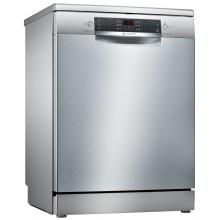 ماشین ظرفشویی بوش SMS46MI10M