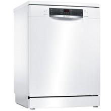 ماشین ظرفشویی بوش SMS46MW10M