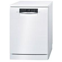 ماشین ظرفشویی بوش SMS68MW02