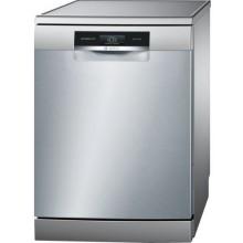 ماشین ظرفشویی بوش SMS88TI03E