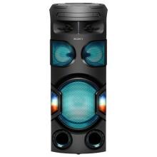 سیستم صوتی سونی مدل MHC-V72D