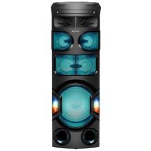 سیستم صوتی حرفه ای سونی MHC-V82D