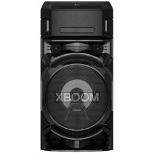 سیستم صوتی حرفه ای ال جی XBOOM ON5