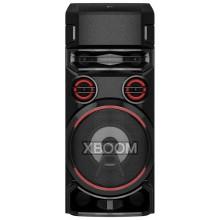 سیستم صوتی حرفه ای ال جی XBOOM RN7