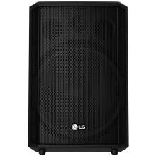 سیستم صوتی حرفه ای ال جی XBOOM RM2