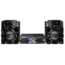سیستم صوتی حرفه ای پاناسونیک SC-AKX710