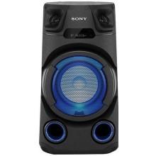 سیستم صوتی حرفه ای سونی MHC-V13D