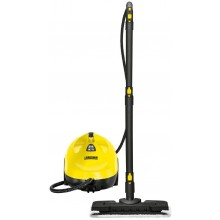 بخارشور کارچر Steam Cleaner SC2