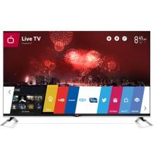 تلویزیون الجی 55LB6900