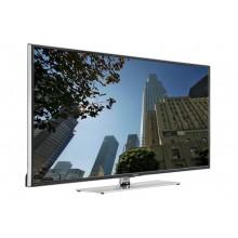 تلویزیون 3 بعدی شارپ سری LE762E با صفحه 50 اینچ