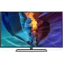 تلویزیون فیلیپس 65PUT6800