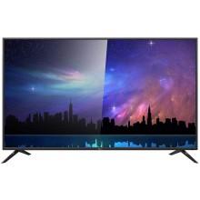 تلویزیون جی پلاس GTV-50GH412N