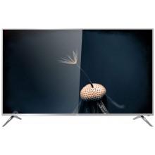 تلویزیون هوشمند جی پلاس GTV-50GU812S