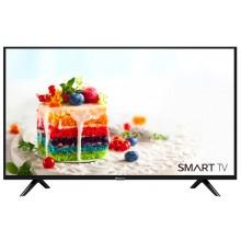 تلویزیون هایسنس 32B6000