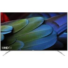 تلویزیون هایسنس 50B7500