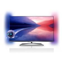 تلویزیون فیلیپس 42PFL6008