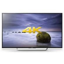 تلویزیون سونی مدل XD7005