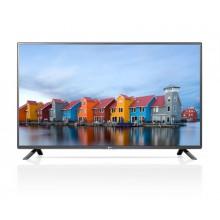 تلویزیون ال ای دی ال جی سری LF560 با صفحه 60 اینچ
