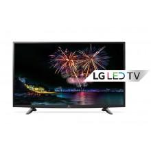 تلویزیون الجی 49LH510V