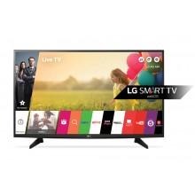 تلویزیون الجی 43LH590T