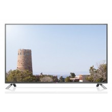 تلویزیون الجی 42LB650