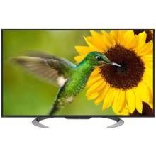 تلویزیون ال ای دی شارپ سری LE570X با صفحه 50 اینچ