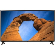 LG Full HD LED TV LK5730 49 Inch