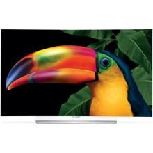 تلویزیون الجی 55EG920