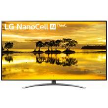 تلویزیون ال جی 65SM9000