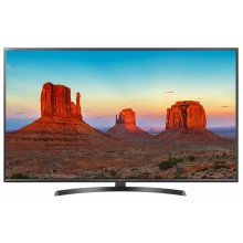 تلویزیون 49 اینچ الجی 49UK6470