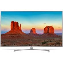 تلویزیون 55 اینچ الجی 55UK7500