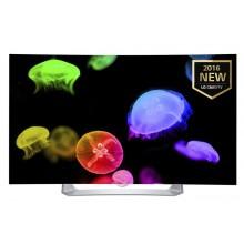 تلویزیون الجی 55EG910