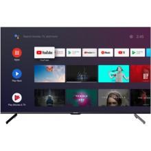 تلویزیون پاناسونیک 65HX750M