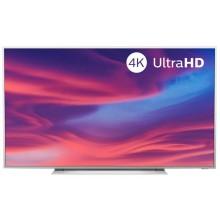 تلویزیون فیلیپس 50PUS7354