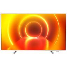 تلویزیون فیلیپس 50PUS7855