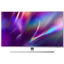 تلویزیون فیلیپس 65PUS8535