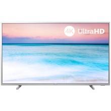 تلویزیون فیلیپس 43PUS6554