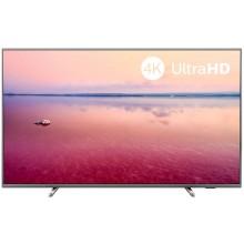 تلویزیون فیلیپس 50PUS6754