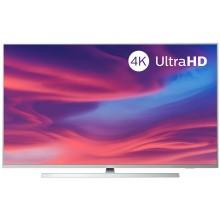 تلویزیون فیلیپس 65PUS7304