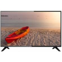 تلویزیون سام الکترونیک 32T4000