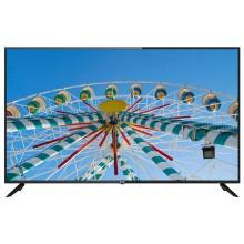 تلویزیون سام الکترونیک 50T5000