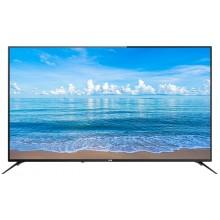 تلویزیون سام الکترونیک 55TU6500