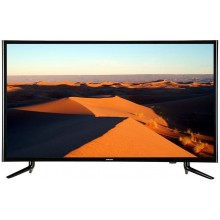 تلویزیون سامسونگ 40M5870