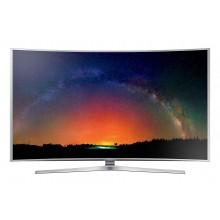 تلویزیون 3 بعدی 4K منحنی سامسونگ سری JS9000 باصفحه 65 اینچ