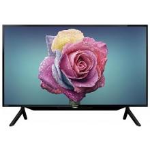 تلویزیون شارپ 2TC42BD1X